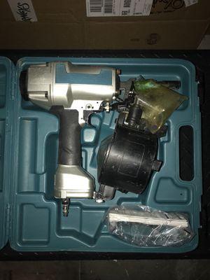 Makita Nail Gun for Sale in Deltona, FL