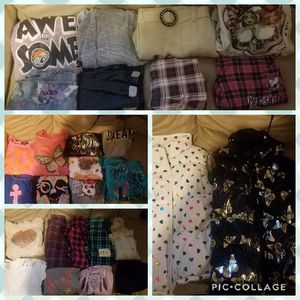 10 12 girls clothes for Sale in Martinsburg, WV