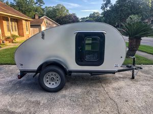 New and Used Trailers for Sale in Charleston, SC - OfferUp