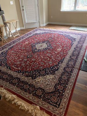 Chinese Persian Rug for Sale in Cary, NC