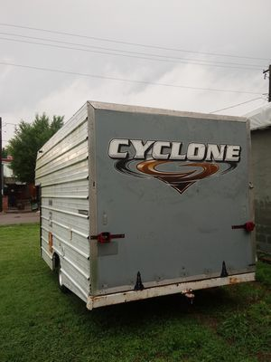 New and Used Truck camper for Sale in Knoxville, TN - OfferUp