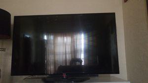 """50"""" LG HD Flatscreen TV for Sale in Denver, CO"""