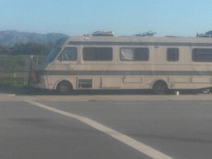 New and Used Campers & RVs for Sale - OfferUp
