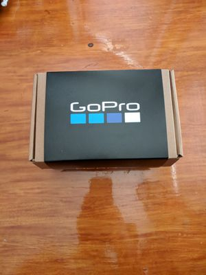 Go pro hero 5 black kit for Sale in Chicago, IL