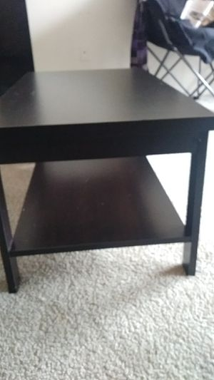 Tv stand/table for sale! for Sale in Silver Spring, MD