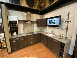 New And Used Kitchen Cabinets For Sale In Yelm Wa Offerup