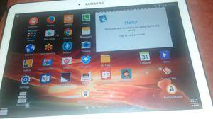 """Galaxy Tab 4 LTE 16 GB 10.1"""" for Sale in Eldersburg, MD"""