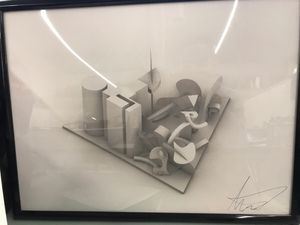 Art for Sale in San Diego, CA