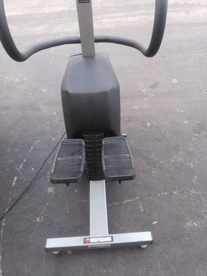Quantum bodyguard fitness climber for Sale in Tampa, FL