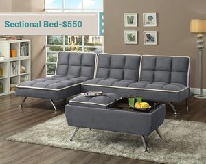 Phenomenal New And Used Sofa For Sale In Livermore Ca Offerup Pabps2019 Chair Design Images Pabps2019Com