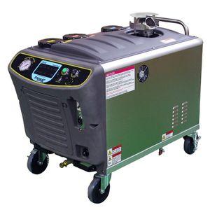 Steam jet car wash machine for Sale in Fairfax, VA
