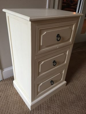 NEW! Never Used Dresser for Sale in Great Falls, VA