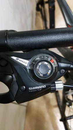 Bicycle TREK Fx series - seven two Thumbnail