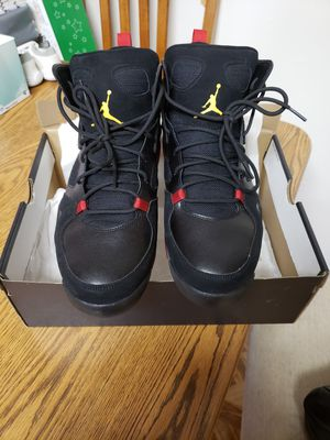 113626eec4b3 New and Used New Jordans for Sale in Bloomington