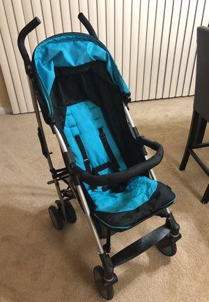 Urbini Unisex Stroller for Sale in Woodbridge, VA