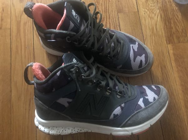 tout neuf 1d2aa b144b NB tennis shoes for Sale in Martinsville, VA - OfferUp