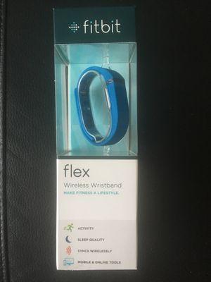 Fitbit Flex for Sale in Chicago, IL