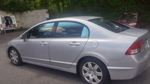 Polarisados TINT WINDOWS car end and home for Sale in Hyattsville, MD
