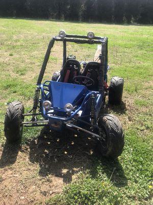 Joyner sand viper 150cc for Sale in Nashville, TN