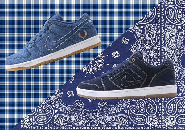 cfc2a88b0f7b9 Tupac - EAST WEST - RIVAL PACK - Nike SB AIR FORCE II LOW QS for ...
