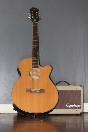 New and Used Electric guitar for Sale in Dearborn, MI - OfferUp Ibanez Wiring Schematics Ibz Z on