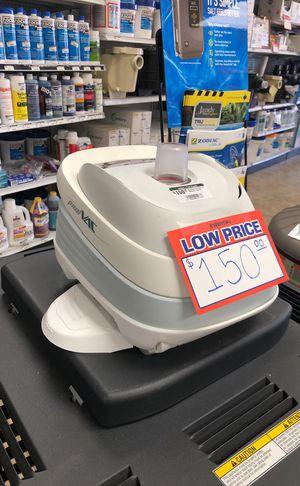 Hayward Poolvac Xl Pool Cleaner for Sale in Gilbert, AZ