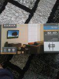 "wall mount tv 32-47"" for Sale in Fort Belvoir, VA"