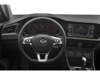 2021 Volkswagen Jetta Thumbnail