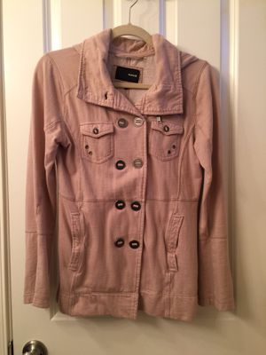Light jacket size XS for Sale in Olympia, WA