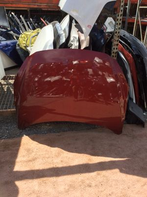 Mazda 3 Hood 2014 2015 2016/ 1000's of OEM Auto Body parts!!! for Sale in Phoenix, AZ