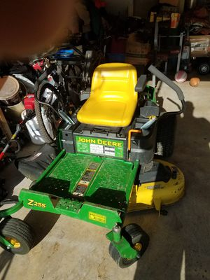 New And Used Lawn Mowers For Sale In Memphis Tn Offerup