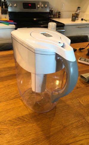 New and Used Brita filter for Sale in Lake Stevens, WA - OfferUp