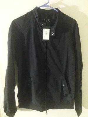 Photo Armani Exchange Jacket