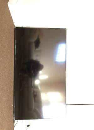 Vizio m75-c1 75-inch 4K ultra hd smart led for Sale in Chicago, IL