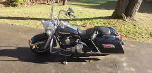 99 harley davidson roadking low miles for Sale in Westminster, MD