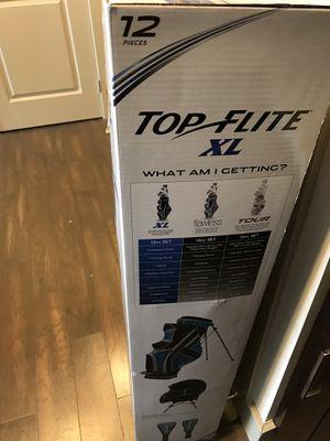 Top Elite XL WOMEN's 12 pieces brand new $50 for Sale in West McLean, VA