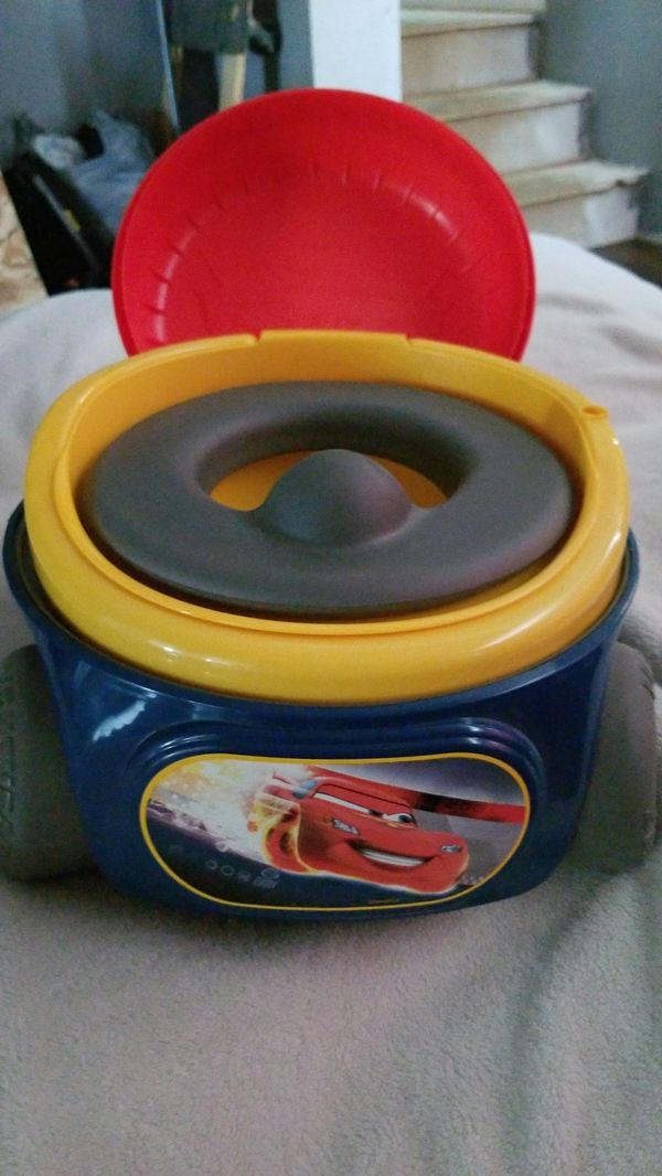 cars potty chair brand new for sale in arvada co offerup