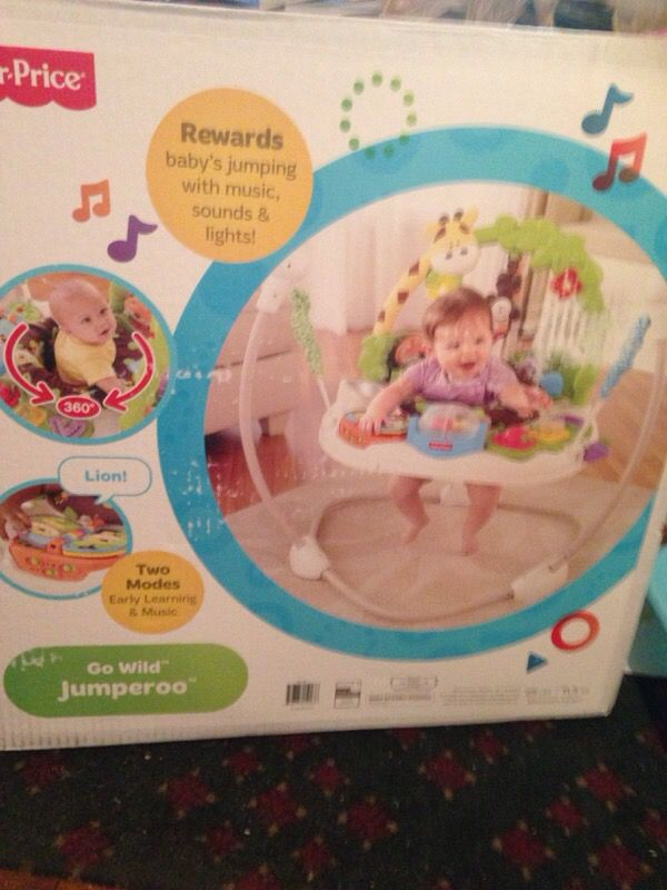 3ef6ab87d3d Fisher Price