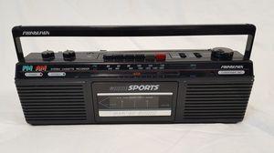 Sound design radio for Sale in North Potomac, MD