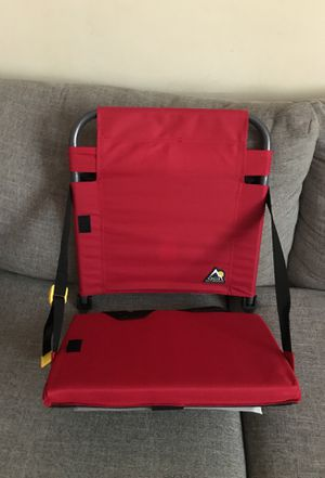 Stadium Seat for Sale in Columbus, OH