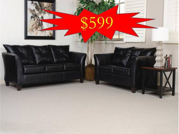 Miraculous Serta Sofa And Loveseat For Sale In Milwaukee Wi Offerup Ibusinesslaw Wood Chair Design Ideas Ibusinesslaworg