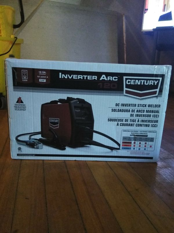 New and used Welders for sale in St. Louis, MO - OfferUp