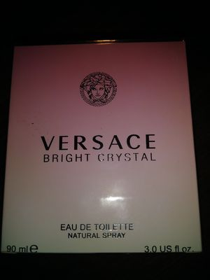 Versace for Sale in TN, US