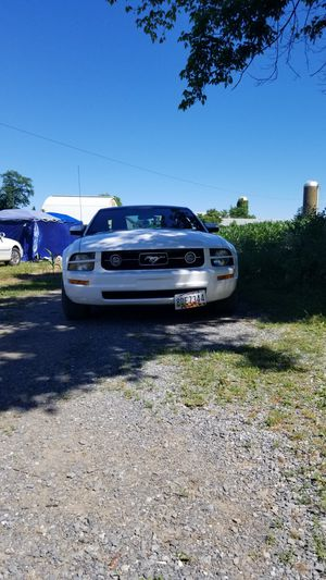 OEM mustang parts for Sale in Frederick, MD