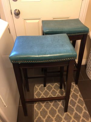 Awesome New And Used Bar Stools For Sale In Burbank Ca Offerup Uwap Interior Chair Design Uwaporg