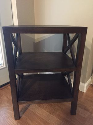 Small table for Sale in Kent, WA