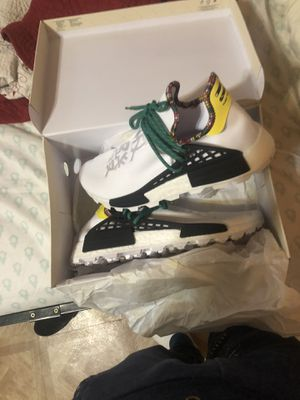 human races for Sale in Brooklyn, NY
