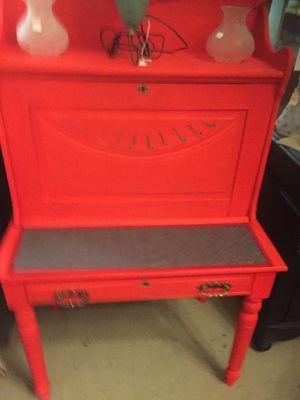 Restored Vintage Desk for Sale in Staunton, VA