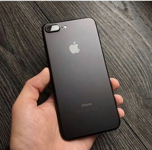 New and Used iPhone 7 for Sale in St  Petersburg, FL - OfferUp
