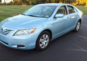 BEST*Price*2009 Toyota Camry for Sale in Suitland, MD